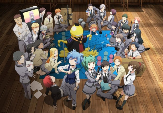 assassination-classroom-season-2-visual.jpg