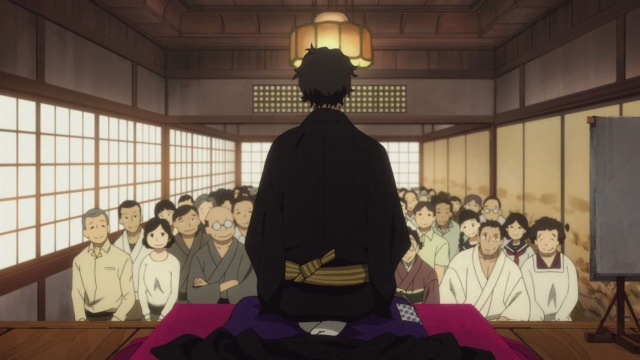 Shouwa Genroku Rakugo Shinjuu - 12 - Large 08.jpg