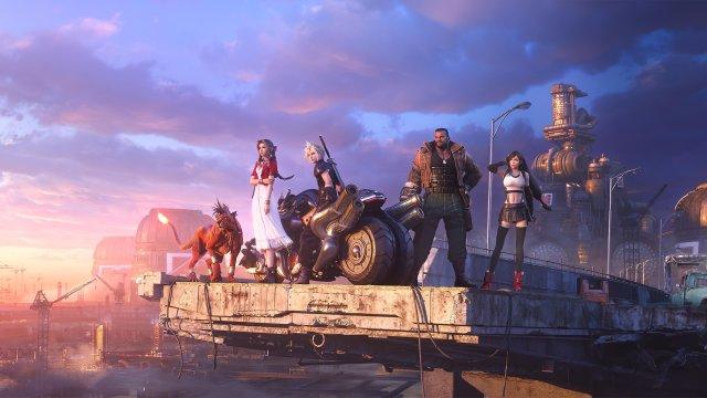 final-fantasy-vii-remake-ending-poll.original.jpg